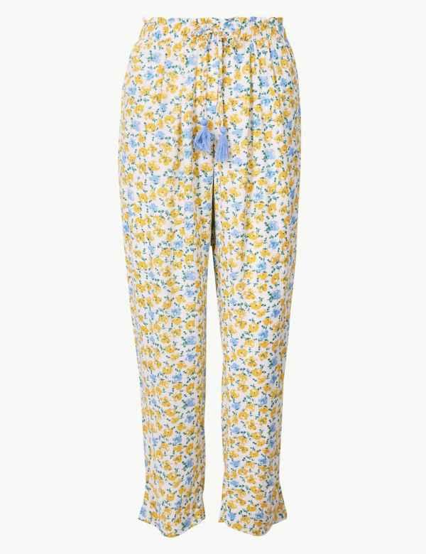84785f5b29 Womens Pyjamas