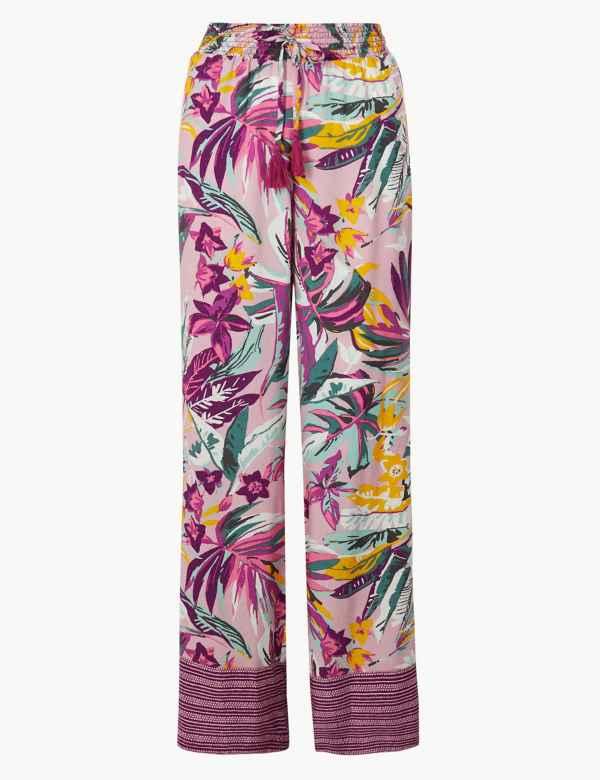 e6467eceaaa65 Womens Pyjamas | Luxury Ladies PJs | M&S