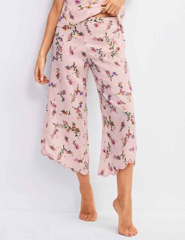 2cbc583e160 Rosie For Autograph Dressing Gowns | Pyjamas & Nightwear | M&S