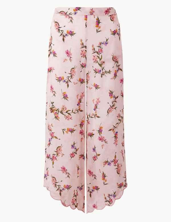ladies pyjama top uk