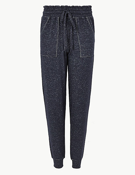 Cosy Lounge Pant