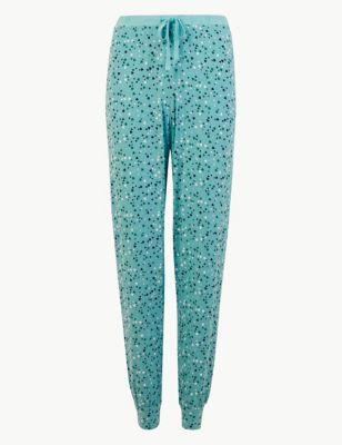 4a4b8dd4c4c Nightwear | Pyjamas & Dressing Gowns | M&S