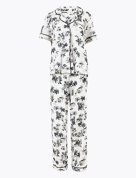Cool Comfort™ Pyjama Set