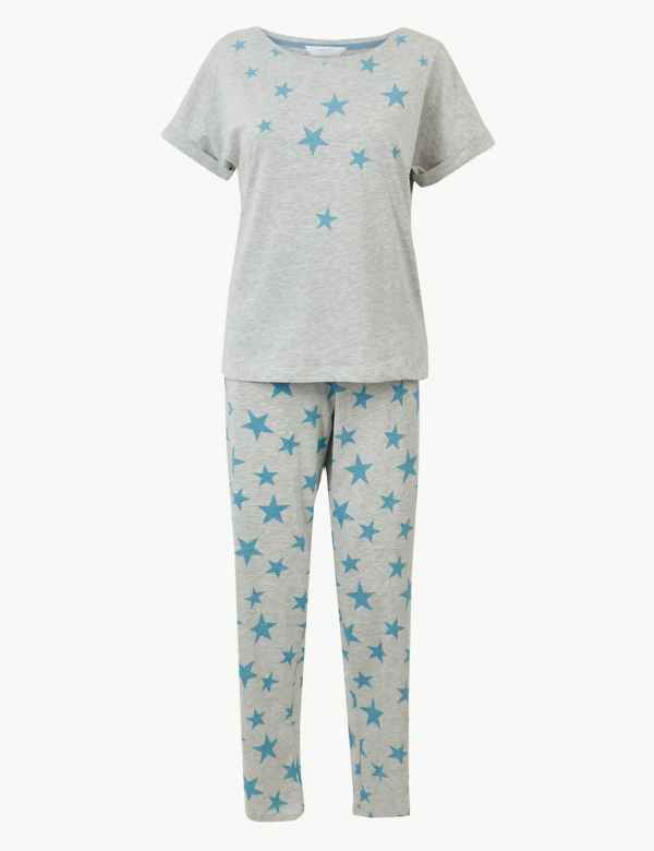 Womens Pyjamas  20c79203e