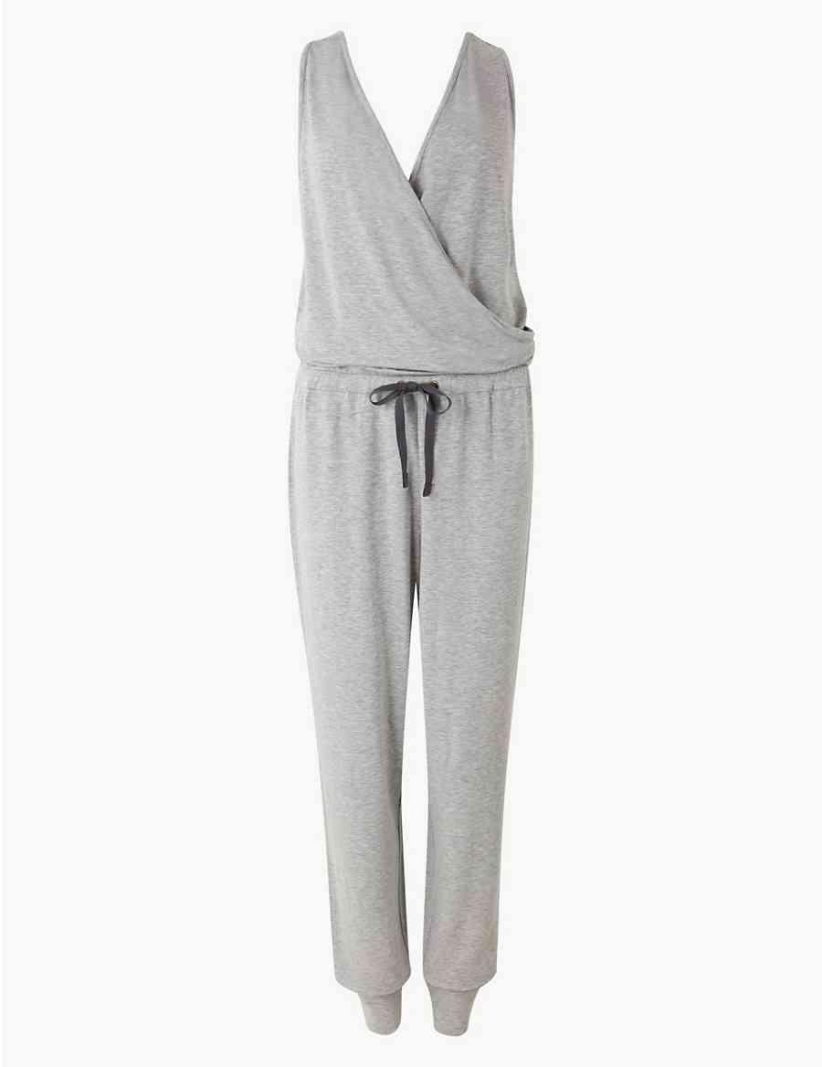 ca55795ce92 Loungewear Jumpsuit