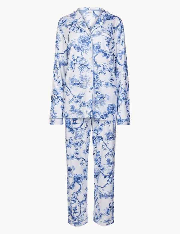 ad290a8c93ae Womens Pyjamas