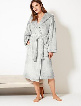 a832515834c Ochtend- & badjassen | Nachtkleding | Marks and Spencer NL