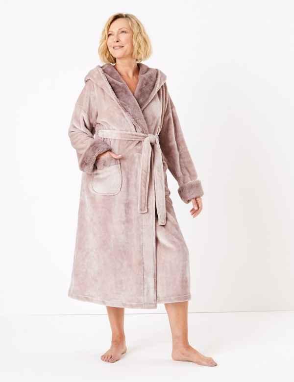 Next Christmas Pyjamas 2019.New In Nightwear New In Ladies Pyjamas M S