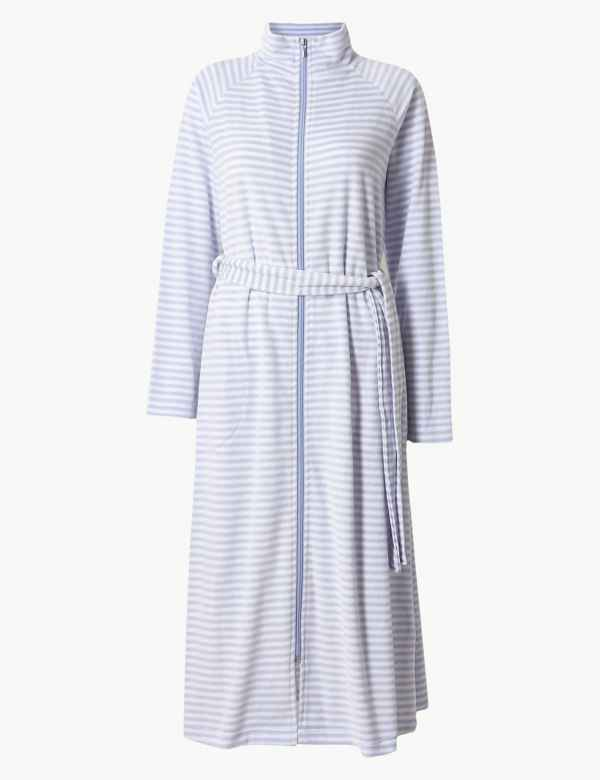 Womens Dressing Gown  07588fdff
