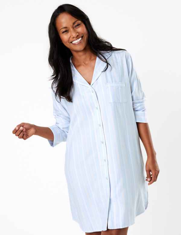 low price deft design variousstyles M&S Collection Nightwear | Dressing Gowns | M&S
