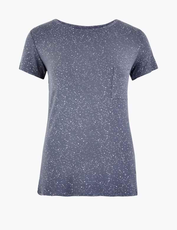 erityinen kenkä mistä ostaa myymälä New In Nightwear | New In Ladies Pyjamas | M&S