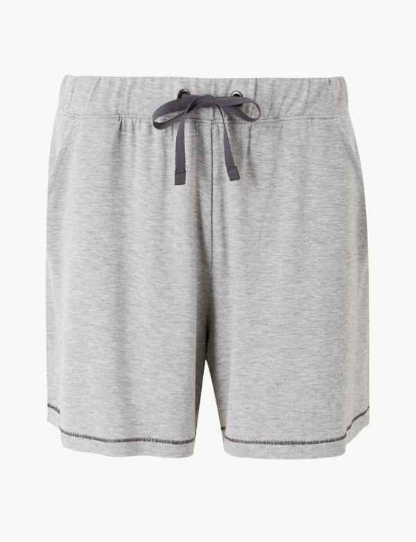 3b5ef81c260e Womens Pyjamas