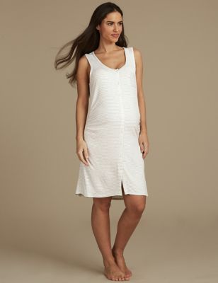 Sleeveless Nightdresses All Nightwear a847502e5