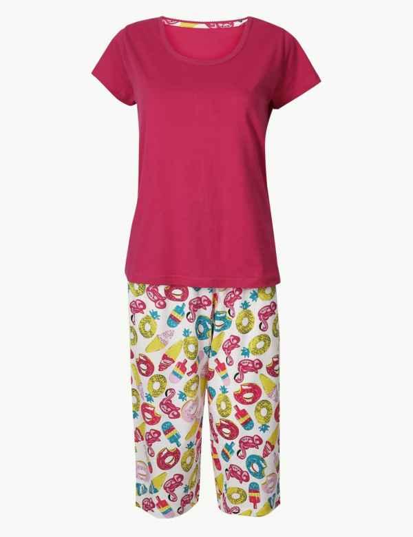 19bf178a03 Women s Nightwear