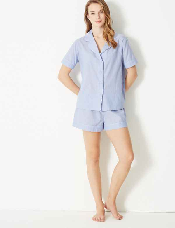 9e82ea966 Womens Pyjamas