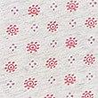 Cool Comfort™-nachthemd van katoen-modal met bandjes, GRIJSWIT MIX, swatch