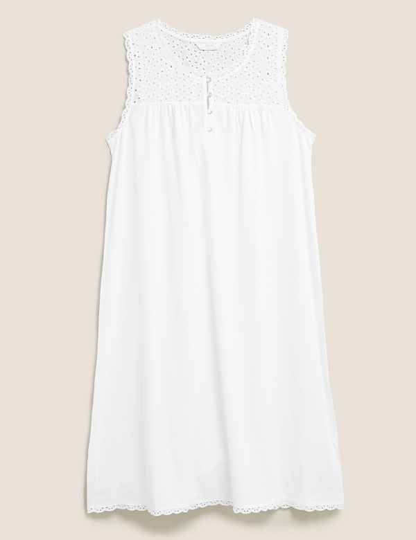 6032ce03db M S Collection Nightwear
