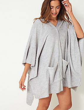 Womens Robes Womens Bathrobes Dressing Gowns Ms Us