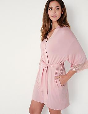 803cdd9bab Robes de Chambre | Tous les vêtements de nuit | Marks and Spencer FR