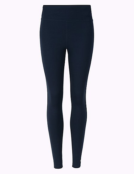 Quick Dry Performance Leggings