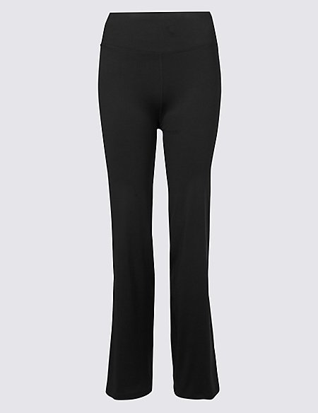 Official Site Online PLUS Performance Joggers black Marks and Spencer Buy Cheap Footlocker Pictures Sast Sale Online Cheap Sale 100% Authentic ZkpoOQbI4H