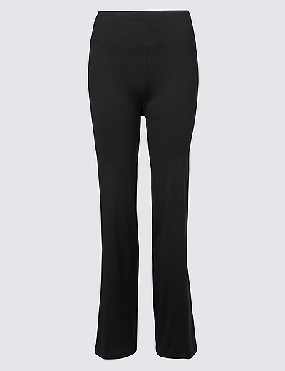 12bfd663f014d Performance Joggers   Marks & Spencer London