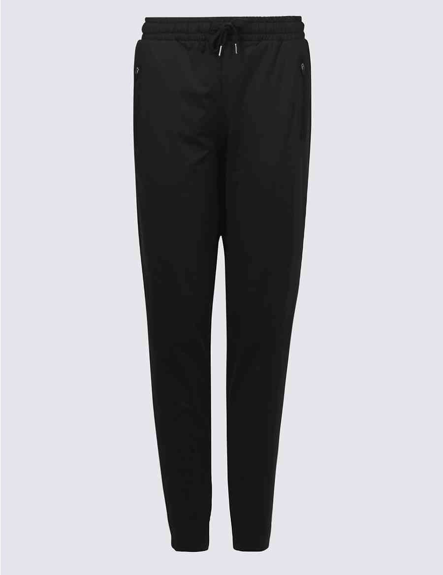 cded360edc Supersoft Joggers