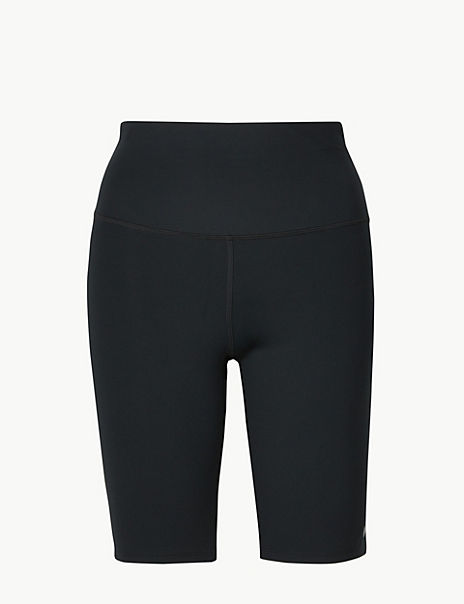 Perfect Blackout Quick Dry Shorts