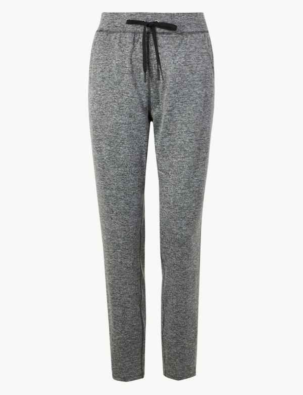 d2dedc205a Womens Joggers Trousers | Jogging Bottoms & Pants | M&S