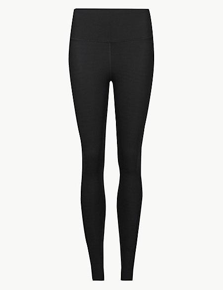 Perfect Blackout Quick Dry Leggings