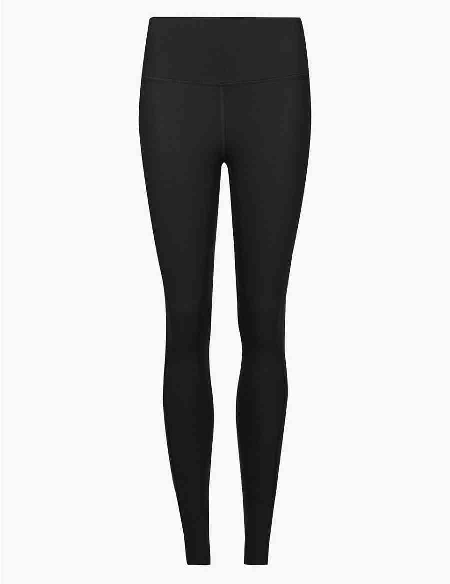 c299b5348f Perfect Blackout Quick Dry Leggings