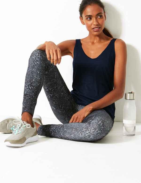 59c5a0d80e287 Womens Sportswear | M&S