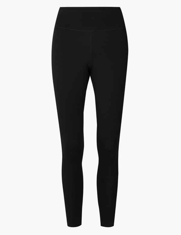 ef918a52bf74a Womens Sports Leggings | M&S