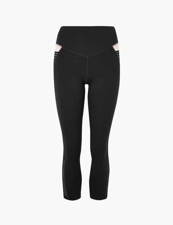 188fb81a117ff3 Womens Leggings & Joggers | M&S