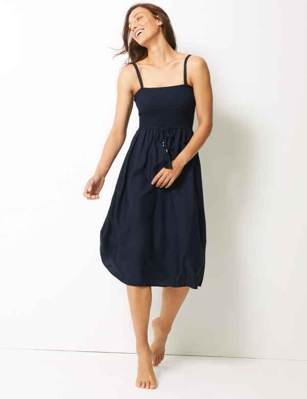aced6172e Womens Clothes Sale