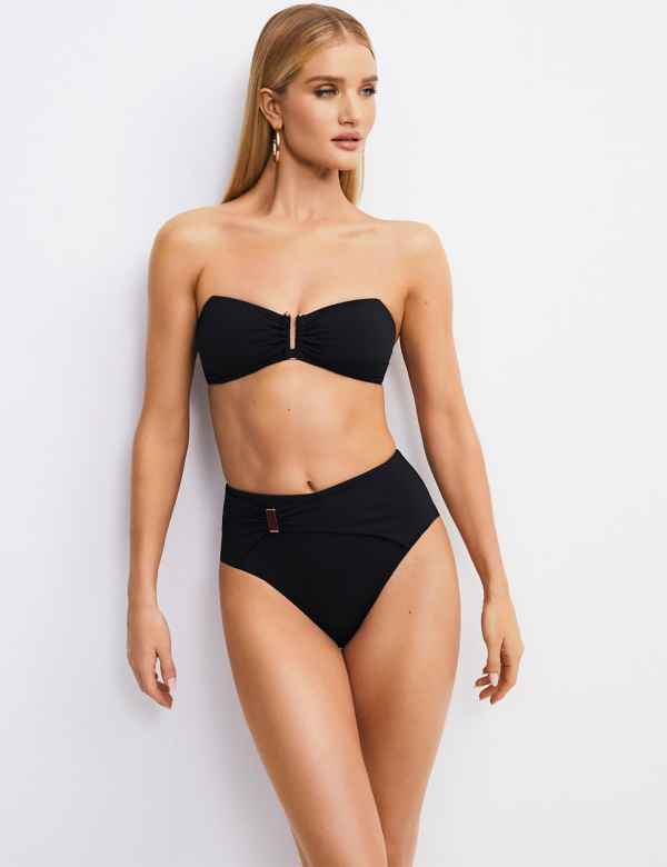 9932ef8a5e27 Women s Swimwear   Beachwear