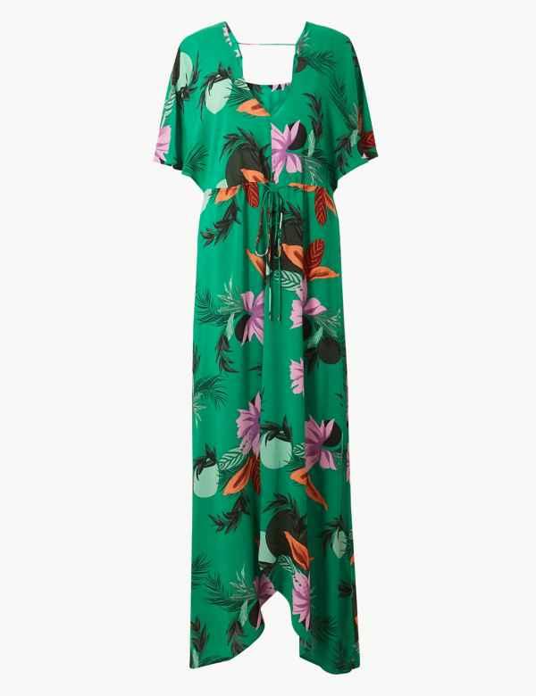 d4e363ceb464 Women s Dresses