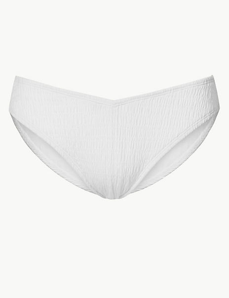 Miami Bikini Bottoms