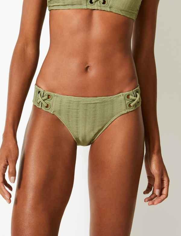 9a4557c9a1 Hipster   Women's Swimwear & Beachwear   M&S
