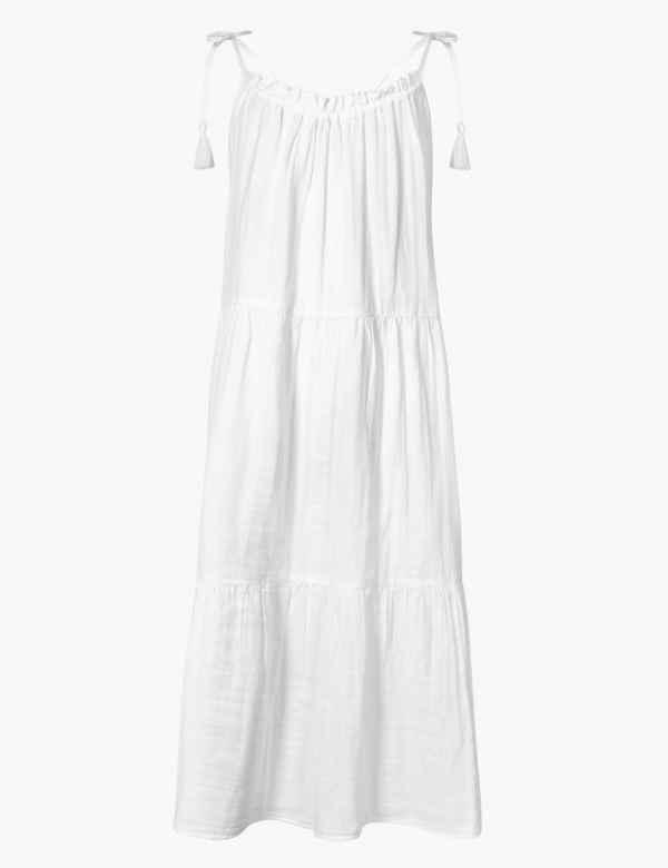 d7b350667 Summer   Beach Dresses