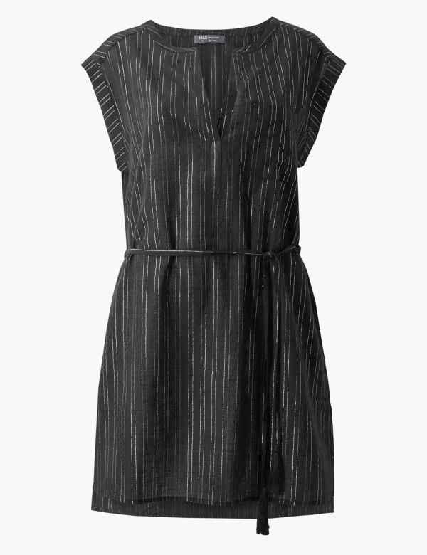 41c0ef6e837 Black Dresses
