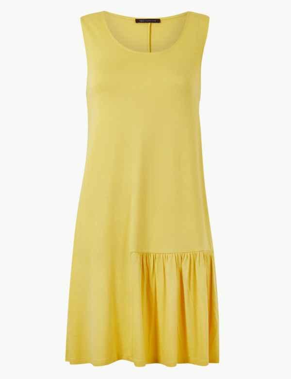 0c95dfe789c Summer   Beach Dresses