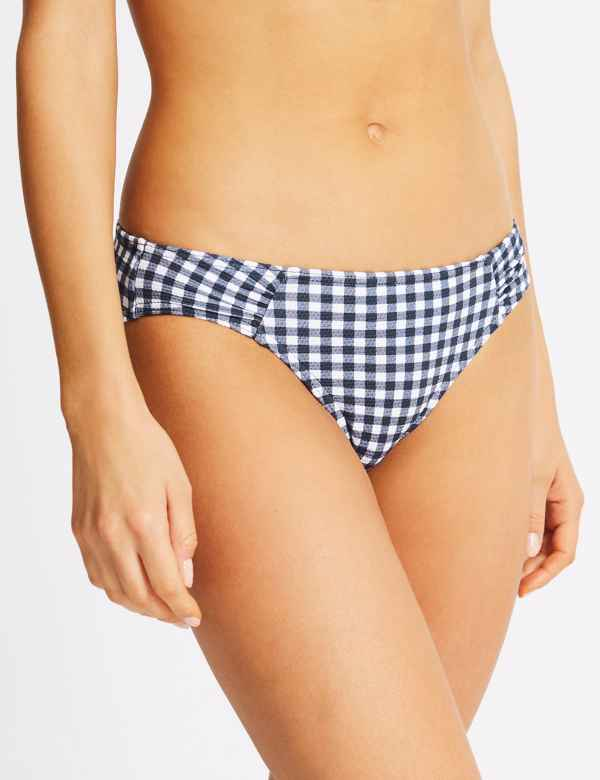 0b479e5a95900 Ladies Swimwear Sale   Womens Beachwear & Bikini Offers   M&S