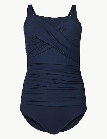 Post Surgery Secret Slimming™ Bandeau Swimsuit