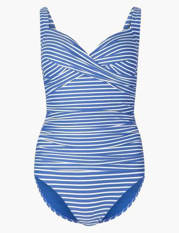 cede8d4315bd1 Tummy Control Swimwear