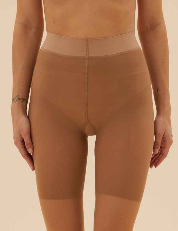 733c79ab73b19 Support & Shaping Tights | Slimming Leggings | M&S