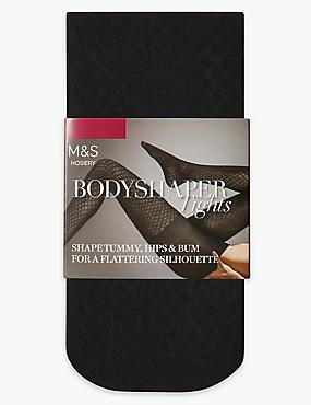 Secret Slimming™ Bodyshaper Tights