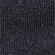 2 Pair Pack Sheer Ankle High Socks , NAVY, swatch
