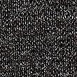 Blickdichte Heatgen™-Strumpfhose (100 den) , GRAU, swatch