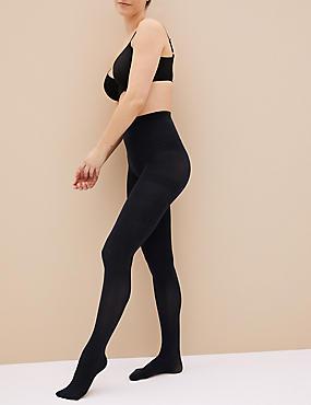 3 Pair Pack 60 Denier Body Sensor™ Tights